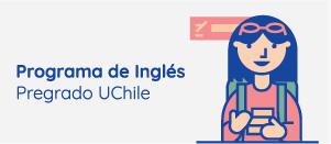 Programa de Inglés